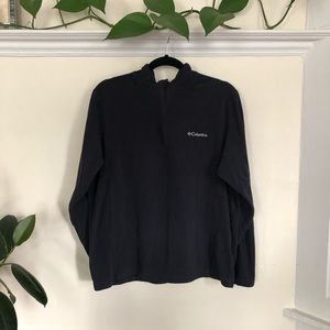 Columbia Lightweight Pullover